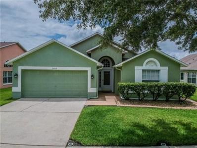 32112 Cypress Valley Drive, Wesley Chapel, FL 33545 - MLS#: T3108990