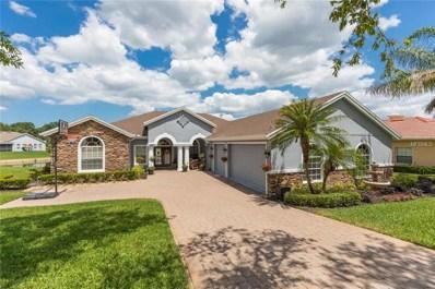267 Lakay Place, Longwood, FL 32779 - MLS#: T3109022