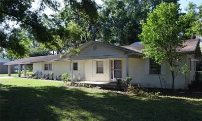 2416 Gibsonia Galloway Road, Lakeland, FL 33810 - MLS#: T3109063