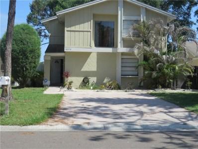 10376 Rosemount Drive, Tampa, FL 33624 - MLS#: T3109108
