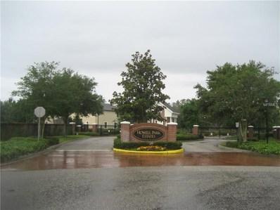 15614 Howell Park Lane, Tampa, FL 33625 - MLS#: T3109146