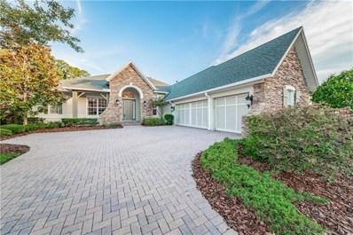 14603 Tudor Chase Drive, Tampa, FL 33626 - MLS#: T3109162