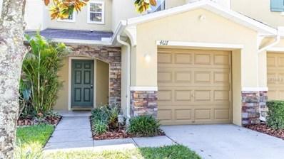 4617 Limerick Drive, Tampa, FL 33610 - MLS#: T3109218