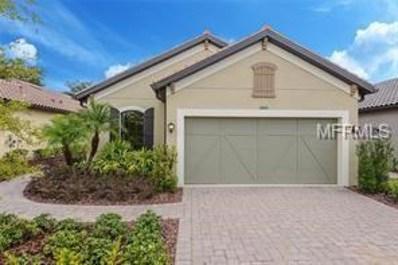 20023 Callisto Hill Place, Tampa, FL 33647 - MLS#: T3109240