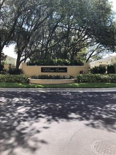 14109 Citrus Crest Circle, Tampa, FL 33625 - MLS#: T3109305