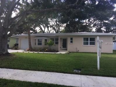 3413 S Belcher Drive, Tampa, FL 33629 - MLS#: T3109316