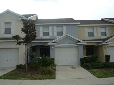 9626 Carlsdale Drive, Riverview, FL 33578 - #: T3109364