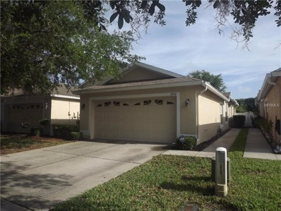 19241 Barred Owl Court, Land O Lakes, FL 34638 - MLS#: T3109484