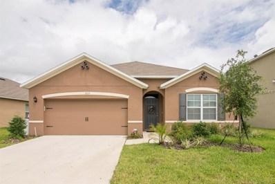3215 Bayou Bay Drive, Lakeland, FL 33811 - MLS#: T3109504