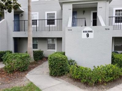 7234 E Bank Drive, Tampa, FL 33617 - MLS#: T3109511