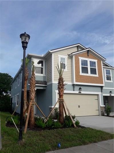 17804 Althea Blue Place, Lutz, FL 33558 - MLS#: T3109588