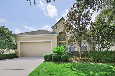 13225 Tradition Drive, Dade City, FL 33525 - MLS#: T3109592