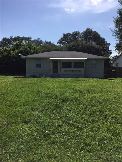 6808 S Sterling Avenue, Tampa, FL 33611 - MLS#: T3109633