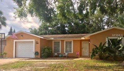 2008 Forest Drive, Clearwater, FL 33763 - MLS#: T3109644