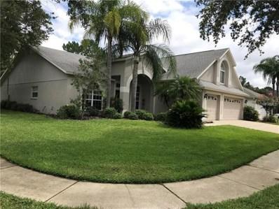 10202 Thicket Point Way, Tampa, FL 33647 - MLS#: T3109655