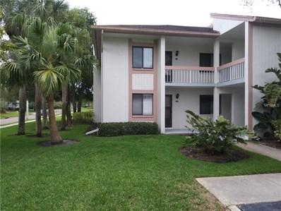 107 Lakeview Court, Oldsmar, FL 34677 - MLS#: T3109699