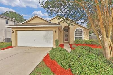 7420 Hunters Greene Circle, Lakeland, FL 33810 - MLS#: T3109732