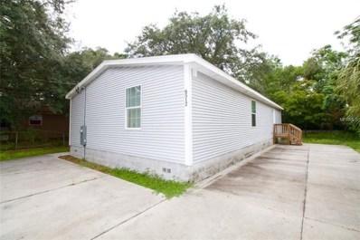 6512 E 24TH Avenue W, Tampa, FL 33619 - MLS#: T3109742