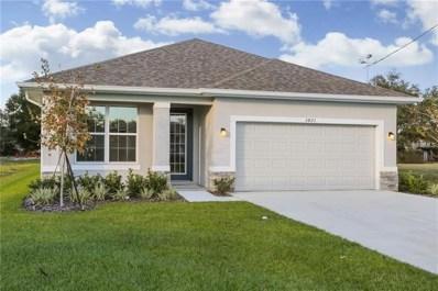 3817 Ohio Avenue, Tampa, FL 33616 - MLS#: T3109861