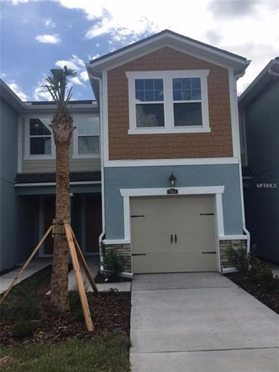 17814 Althea Blue Place, Lutz, FL 33558 - MLS#: T3109985