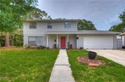 7910 W Elm Street, Tampa, FL 33615 - MLS#: T3110054