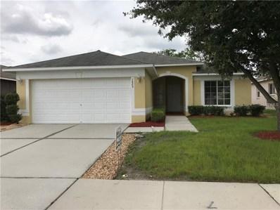 1429 Birchstone Avenue, Brandon, FL 33511 - MLS#: T3110081