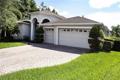 16305 Dobson Court, Tampa, FL 33647 - MLS#: T3110112