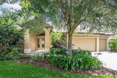 2211 Branch Hill Street, Tampa, FL 33618 - #: T3110147