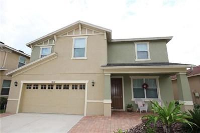 2808 Cypress Bowl Road, Lutz, FL 33558 - MLS#: T3110241