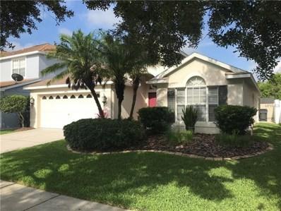 11416 Cypress Reserve Drive, Tampa, FL 33626 - MLS#: T3110264
