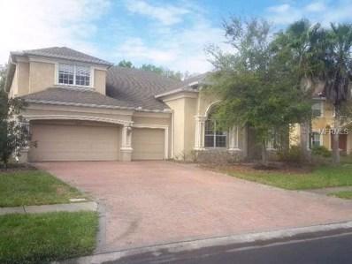 26650 Winged Elm Drive, Wesley Chapel, FL 33544 - MLS#: T3110274