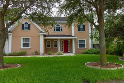 4010 W Swann Avenue, Tampa, FL 33609 - MLS#: T3110313
