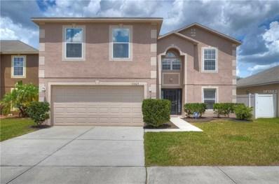 10425 River Bream Drive, Riverview, FL 33569 - MLS#: T3110351