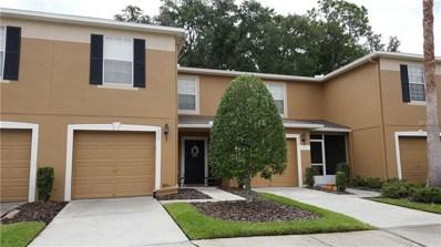 4328 Silver Falls Drive, Land O Lakes, FL 34639 - MLS#: T3110386