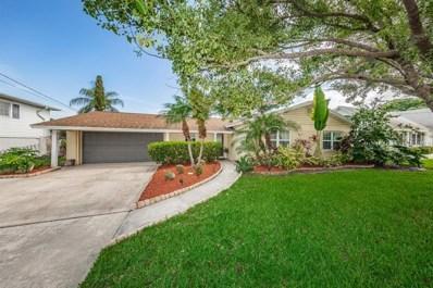8709 Elmwood Lane, Tampa, FL 33615 - MLS#: T3110394