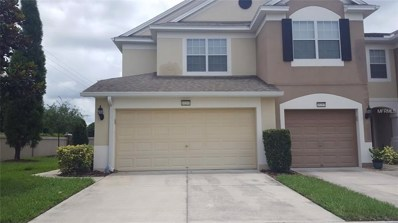 10265 Red Currant Court, Riverview, FL 33578 - MLS#: T3110410