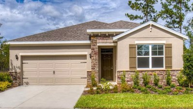 31465 Tansy Bend, Wesley Chapel, FL 33545 - MLS#: T3110414