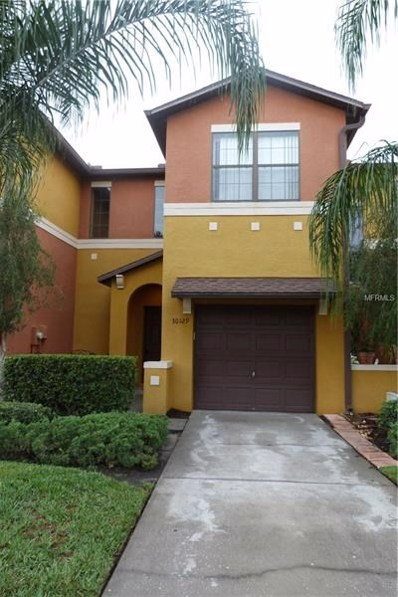 30129 Mossbank Drive, Wesley Chapel, FL 33543 - MLS#: T3110489