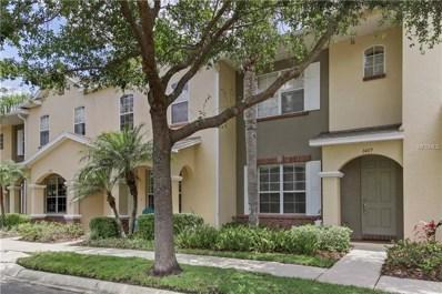 14117 Stowbridge Avenue, Tampa, FL 33626 - MLS#: T3110596