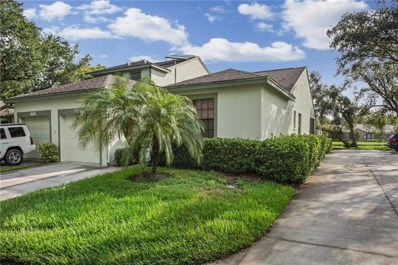 864 Glades Court NE, St Petersburg, FL 33702 - MLS#: T3110624