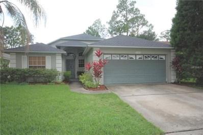 10404 Springrose Drive, Tampa, FL 33626 - MLS#: T3110694