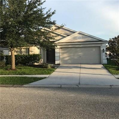 30326 Princess Bay Drive, Wesley Chapel, FL 33545 - MLS#: T3110715