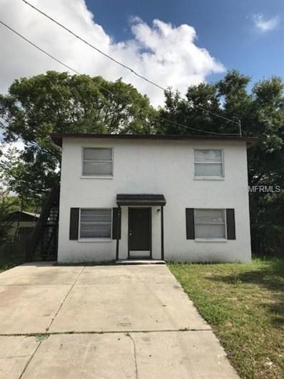 1413 E Holland Avenue UNIT 2, Tampa, FL 33612 - MLS#: T3110780