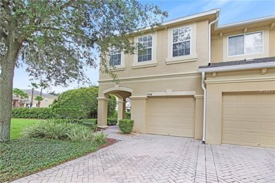 17518 Hugh Lane, Land O Lakes, FL 34638 - MLS#: T3110807