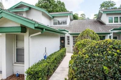 200 Woodridge Circle, Oldsmar, FL 34677 - MLS#: T3110812