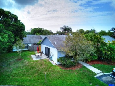 2043 Sheffield Court, Oldsmar, FL 34677 - MLS#: T3110890