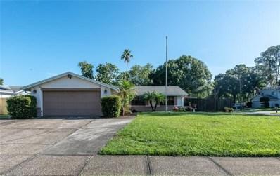 3934 Casaba Loop, Valrico, FL 33596 - MLS#: T3110914