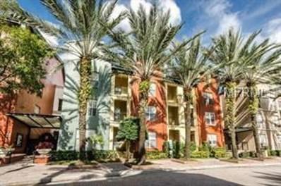 520 S Armenia Avenue UNIT 1239C, Tampa, FL 33609 - MLS#: T3110940