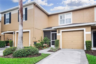 4145 Winding River Way, Land O Lakes, FL 34639 - MLS#: T3110944