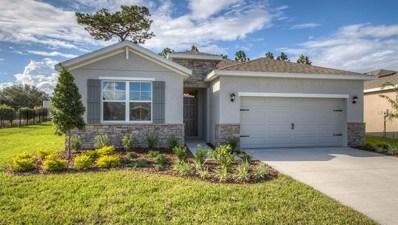 31462 Tansy Bend, Wesley Chapel, FL 33545 - MLS#: T3110952